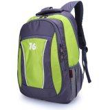 Рука Bag-6bpjk Backpack напольных спортов уклада жизни отдыха ежедневная