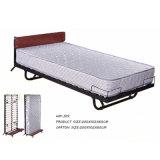 Экстренная кровать/кровать гостиницы экстренная/складывая экстренная кровать/кровать экстренной кровати гостиницы складывая/складывая кровать софы/софа Cum кровать/кровать 9 гостиницы металла экстренная
