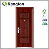 Roestvrij staal Security Door (roestvrije deur)