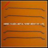 Fibras de aço 0,75mm