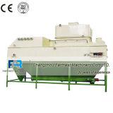 高い等級のエビの供給の調理および乾燥機械
