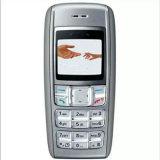 Telefone quente baixo da gama da G/M do telefone de pilha do telefone móvel da venda 1600 da venda 1.8inch mini