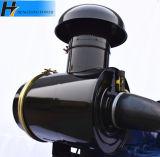 Motor Diesel Multi-Cylinder de R6110zlp Ricardo para vendas