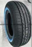 185r14c 195r14c para el neumático radial del coche de Commerical Van/Lt (ECE, alcance, EU-Nueva escritura de la etiqueta, Smark, PUNTO, GCC, CCC)