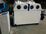 Rhino Six Rollers Máquina de pulido MDF de madera R-1300