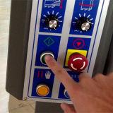 Машина для упаковки паллета робота нового состояния автоматическая/самоходная машина для упаковки