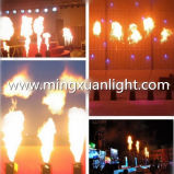 Stadiums-Erscheinen-Flamme-Feuer-Maschine der Stadiums-Geräten-200W