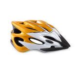 Casco de bicicleta A010