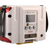 Appareil radiographique dentaire numérique Rayon X portable dentaire