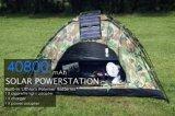 150wh Portable Home Solar Generator Solarenergie Quelle für Camping