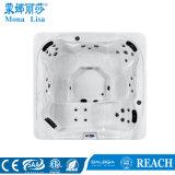 Ce de China, CQC, RoHS, ETL, TERMAS sanitários da alta qualidade do preço de fábrica do alcance (M-3383)
