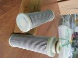 Hq25.600.153 de Filter van de Inham van de Circulatiepomp van de Regeneratie voor het Apparaat van de Levering van de Olie