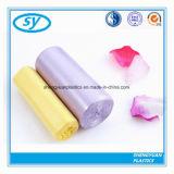 Qualitäts-multi Farben-Abfall-Beutel