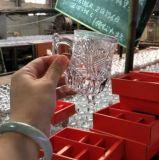 Hot Shot Venta de Cerveza Cristal tazas con buen precio Cristalería Sdy-F03862