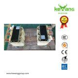 Esperto in informatica 100kVA 50Hz di Kewang 3 trasformatori raffreddati ad aria di fase