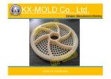 Molde de injeção de plástico / Molde de peça industrial