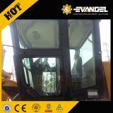 熱い販売のChenggong 948の車輪のローダー