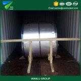 Катушка Galvalume Алюмини-Цинка горячего DIP поставкы стальная