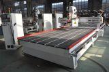 Atc CNC CNC van de Machine Router 2060 Gemaakt in China