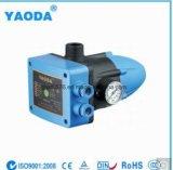 Регулятор давления релеего Omron для водяной помпы (SKD-9)