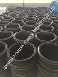Fabricantes directos de neumático de la motocicleta de la alta calidad de 300-17