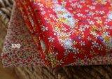 [100كتّون] طباعة بناء لأنّ ثوب سرير أطفال ملابس