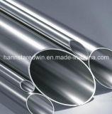 Zubehör-Aluminiumlegierung-Rohr/Legierungs-Gefäß