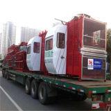 Alta qualità Construction Hoist da vendere Made da Hsjj