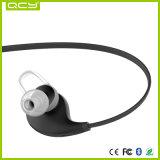 Fone de ouvido sem fio profissional de Bluetooth do auscultadores do esporte para funcionar