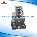 Piezas de la carretilla del bloque de cilindros de Cummins es4de DSI4 4934322 ISB6/K19/Nt855/M11