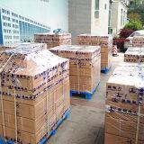 Reattanza elettronica NASCOSTA 1000W per HPS /Mh