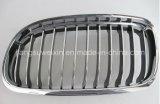 "Chromed Car Front Grill pour BMW 5 Series E60 / E61 2007-2008 """