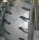 Ind-4 18.00r25 B07s Radialstrahl weg vom Reifen der Straßen-OTR