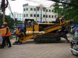 32 toneladas de oruga grande montado sin excavación HDD perforación