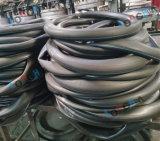 Пробка мотоцикла высокого качества поставкы покрышки Longhua (3.25-18)