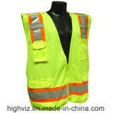 Безопасности майка с стандарт ANSI C2021)