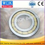 Le roulement à rouleaux NF324c3 de haute qualité de roulement à rouleaux cylindriques