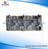 Peugeot를 위한 Enginer 실린더 해드 206/306 Dw8 0200. CP 908537 0200. W3