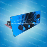 Hot Sale Professional Bluetooth Amplifier