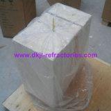 耐火性の耐熱性カルシウムケイ酸塩の管の絶縁体の製造者