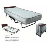 침대 금속 호텔 여분 침대 9이 딸린 여분 침대 또는 호텔 여분 침대 또는 접히는 여분 침대 또는 호텔 여분 침대 접히는 침대 또는 접히는 소파 베드 또는 소파