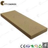 Zusammengesetzte Fußboden-Planke des Park-WPC