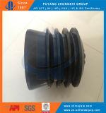 Produits de cimentage Bouchons d'efficacité de nettoyage élevé Bouchons non rotatifs