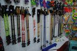 Rollen-Ski-Pflege-Vielzweckhilfsmittel-Satz