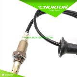 89465-12620 de AchterSensor van de Zuurstof van de Sonde van Lambda 8946512620 voor de Versozijde van de Bloemkroon van Toyota Altis