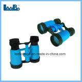 Los niños personalizados baratos Mini buen telescopio de juguete