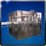32-32-8 l'eau minérale haute vitesse machine de remplissage
