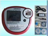 Original 2012 programmeur CN900 touche Auto Version anglaise de l'AKP005 Professional Clé Programmeur
