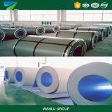 Самым лучшим цинк гальванизированный ценой стальной Coil/CRC/PPGI 60g