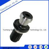 Различная высокая точность DIN Sk50 тип стержень тяги сделанный в Китае